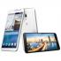 Смартфон Huawei Ascend Mate 2 MT2-C00 CDMA+GSM