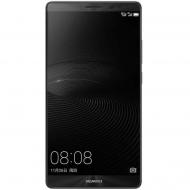 Смартфон Huawei Ascend Mate 8 NXT-CL00 CDMA+GSM