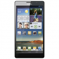Cмартфон Huawei Ascend Mate MT1-U06 CDMA+GSM
