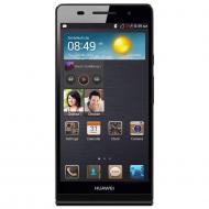 Cмартфон Huawei Ascend P6-C00 CDMA+GSM