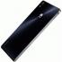 Смартфон Huawei Ascend P7-L09 CDMA+GSM