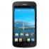 Cмартфон Huawei Ascend Y600D CDMA+GSM