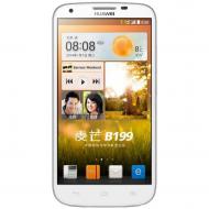 Смартфон Huawei B199 CDMA+GSM