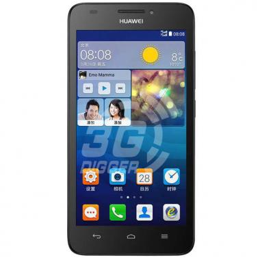 Cмартфон Huawei C8817L CDMA+GSM