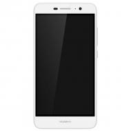 Смартфон Huawei Enjoy 5 CDMA+GSM