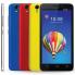 Cмартфон Huawei Honor 3С H30-C00 CDMA+GSM