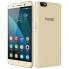 Cмартфон Huawei Honor 4X Che1-CL10 CDMA+GSM