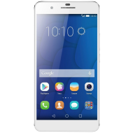 Смартфон CDMA+GSM Huawei Honor 6 Plus PE-CL00