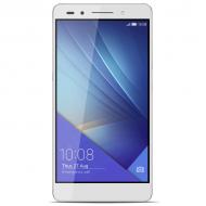 Смартфон Huawei Honor 7 Premium Edition PLK-AL10 CDMA+GSM