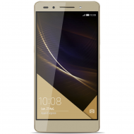 Смартфон Huawei Honor 7 Standard Edition PLK-CL00 CDMA+GSM