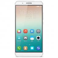 Cмартфон Huawei Honor 7i ATH-AL00 CDMA+GSM