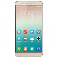Cмартфон Huawei Honor 7i ATH-CL00 CDMA+GSM
