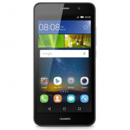 Cмартфон Huawei Honor Holly 2 Plus TIT-TL00 CDMA+GSM