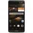 Двухстандартный смартфон CDMA+GSM Huawei Ascend Mate 7 MT7-CL00