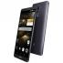 Cмартфон Huawei Ascend Mate 7 MT7-CL00 CDMA+GSM