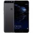 Cмартфон Huawei P10 64GB CDMA+GSM