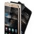Cмартфон Huawei P8 Lite ALE-CL00 CDMA+GSM