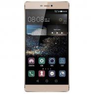 Cмартфон Huawei P8 Standard Edition GRA-CL00 CDMA+GSM