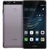 Cмартфон Huawei P9 Premium Edition EVA-AL10 CDMA+GSM