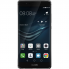 Cмартфон Huawei P9 Standard Edition EVA-CL00 CDMA+GSM