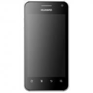 Смартфон Huawei S8600 CDMA+GSM