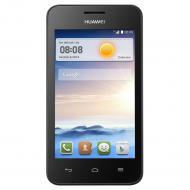 Cмартфон Huawei Y300С CDMA+GSM