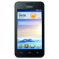 Cмартфон Huawei Y330С CDMA+GSM