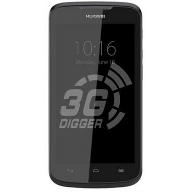 Cмартфон Huawei Y535D-C00 CDMA+GSM