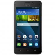Cмартфон Huawei Y635-CL00 CDMA+GSM
