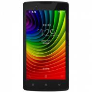 Смартфон Lenovo A2580 CDMA+GSM