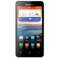 Cмартфон Lenovo A355E CDMA+GSM