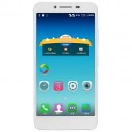 Смартфон Lenovo A3580 CDMA+GSM