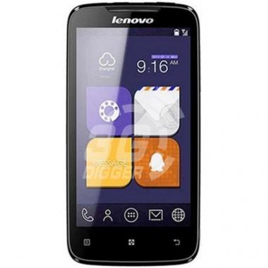 Cмартфон Lenovo A375E CDMA+GSM