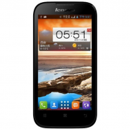 Cмартфон Lenovo A385E CDMA+GSM
