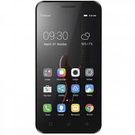 Смартфон Lenovo A3910E70 CDMA+GSM