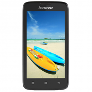 Cмартфон Lenovo A395E CDMA+GSM