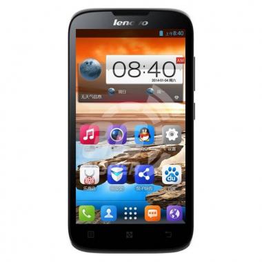 Cмартфон Lenovo A505E CDMA+GSM