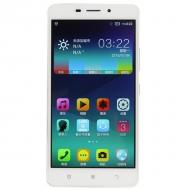 Cмартфон Lenovo A5500 CDMA+GSM