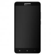 Cмартфон Lenovo A690E CDMA+GSM