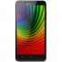 Cмартфон Lenovo A805E CDMA+GSM