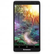 Cмартфон Lenovo A890E CDMA+GSM