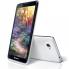 Двухстандартный смартфон CDMA+GSM Lenovo A890E