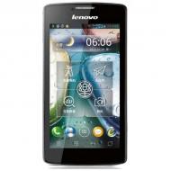 Cмартфон Lenovo S870E CDMA+GSM