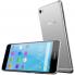 Cмартфон Lenovo S90 CDMA+GSM