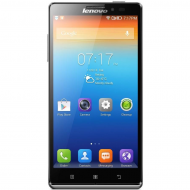 Смартфон Lenovo Vibe Z K910 CDMA+GSM