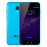Двухстандартный смартфон CDMA+GSM Meizu M2 M578C 16GB
