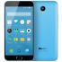 Смартфон Meizu M2 Note M571C 16GB CDMA+GSM