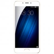 Cмартфон Meizu M3E A680Q CDMA+GSM