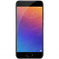 Смартфон Meizu Pro 6 32GB CDMA+GSM