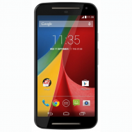 Cмартфон Motorola Moto G 2nd Gen Dual 4G XT1079 CDMA+GSM